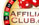AffiliateClub September Special