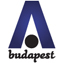 Budapest Affiliate Conference Updates Schedule