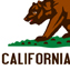California's New iGaming Bill and What It Means