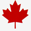 Canada and Online Gambling: It's Getting Interesting