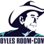 DoylesRoom Rolls Out August Affiliate Promotions