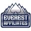 Everest Poker Big in France