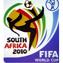 World Cup Meets Online Gambling