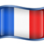 More French iGaming Licenses Awarded