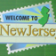 New Jersey iGaming Bill Stalled
