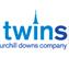TwinSpires $1,000 Giveaway