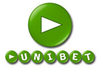 Unibet at Casino Affiliate Programs