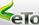 eToro Partners at CasinoAffiliatePrograms.com