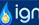 Ignite Bingo Affiliate Program