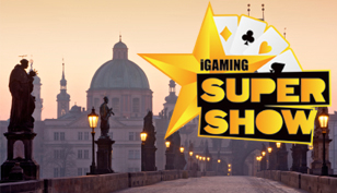 iGaming Super Show